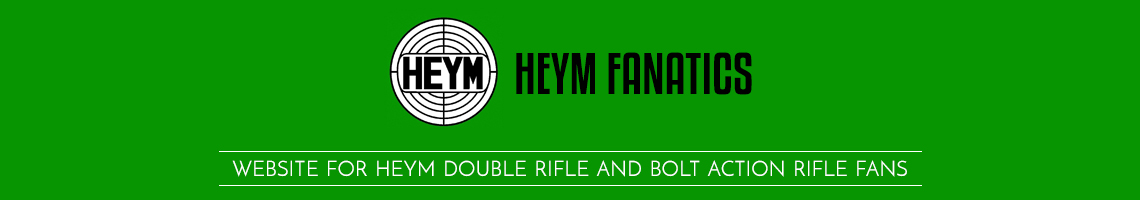 Heym Stories | Heym Fanatics