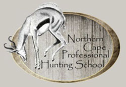 The Northern Cape Professional Hunting School is located in Vanderkloof in the Northern Cape. The school caters for anybody who is passionate about hunting and want to expand their knowledge and understanding of all aspects of professional hunting.